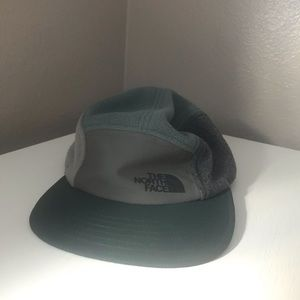 The North Face 5 Panel Winter Cap